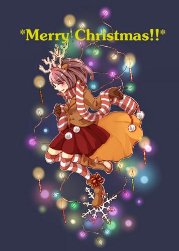 クリスマス絵2017文字入りver.png